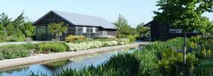Kwekerij Zonnemaire, een oase in Zeeland